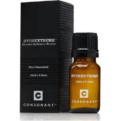 hydration booster buy consonant hydrextreme hydration booster at