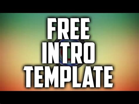 intro template maker dubstep intro maker mp3 free