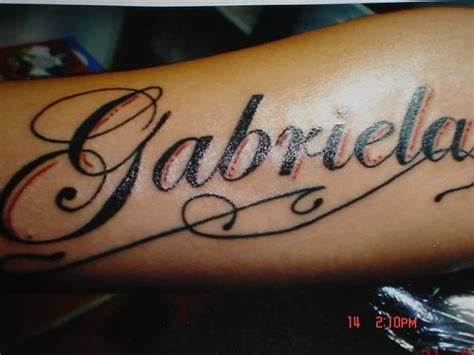 gabriella tattoos gabriellaramos art instagram photos and on myspace pictures to pin on tattooskid