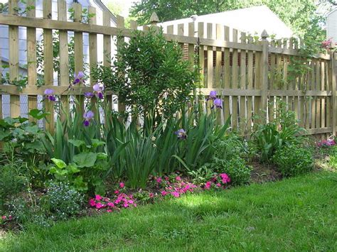 modern cottage garden before landscaping photo of quot modern cottage garden quot posted by
