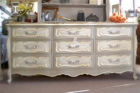 bedroom furniture spokane this piece was painted by quot paint in my hair quot spokane by