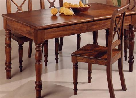 sedie in stile provenzale sedia provenzale legno teak etnico outlet mobili etnici