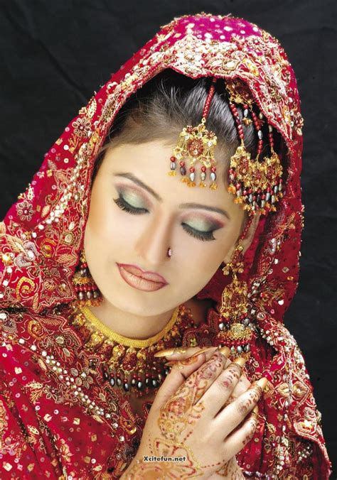 Bridal Pictures by Bridal Makeup Smokey Eye Brown Looks 2014 Kit