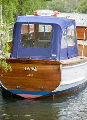 woman reunited with grandfather s dunkirk evacuation boat ebay latest news bargains and deals express co uk