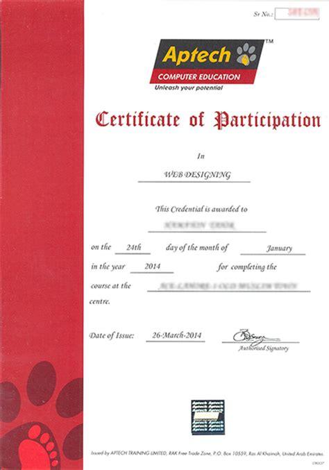 haccp certification letter haccp certification letter certificate of achievement