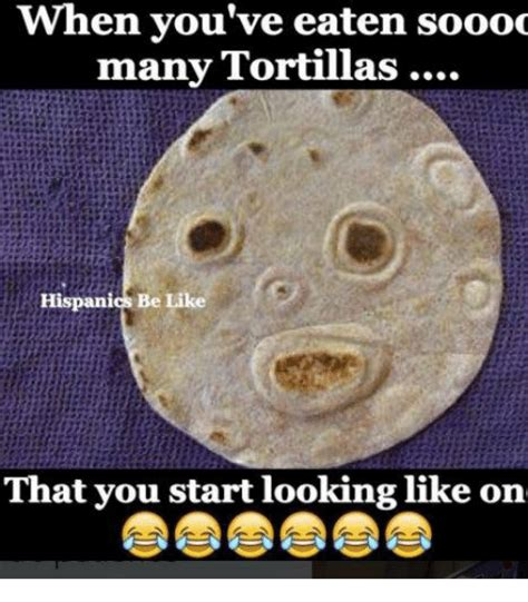Hispanics Be Like Meme - 25 best memes about hispanics be like hispanics be like