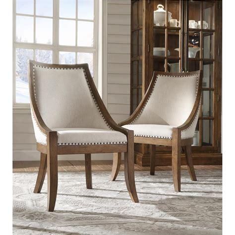 23659 riverside furniture hawthorne upholstered hostess
