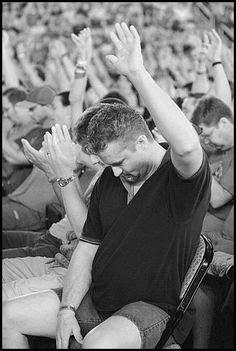 32 Best Shekinah Glory images | Prophetic art, Holy spirit