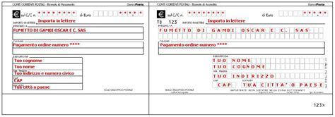 ricerca tramite iban come compilare un bollettino postale 10 passi uncome
