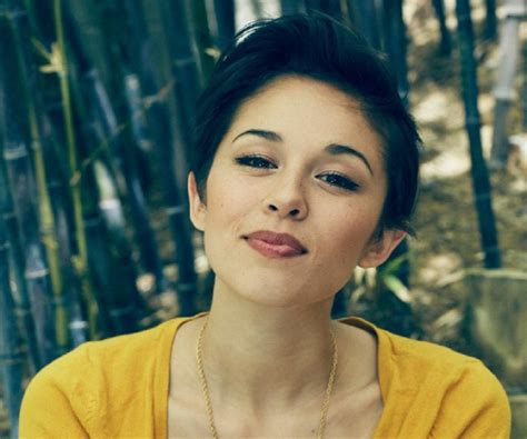 song by kina grannis kina grannis bio facts family of pop singer