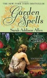 garden spells bantam discovery garden spells readinggroupguides