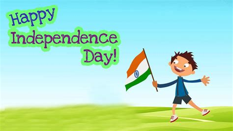 Happy Independence Day by 71st Happy Independence Day 2017 Quotes Sms Messages