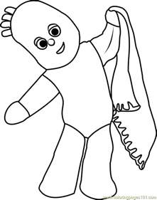 animal jam coloring pages coloring coloring pages