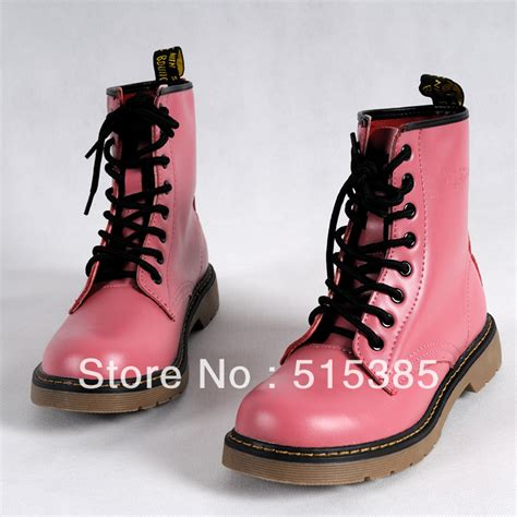high top boots boot rubber picture more detailed picture about womens