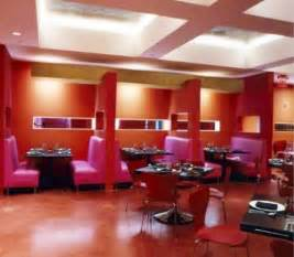 ideas for interior decorating restaurant interior design ideas architecture decorating