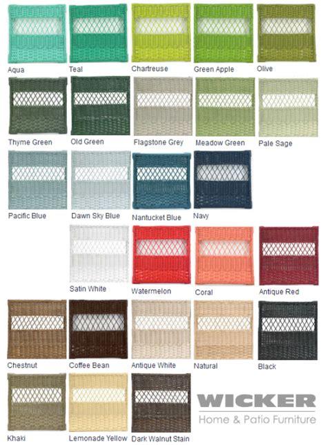 wicker paint color wicker paint colors keywords best paint colors antique