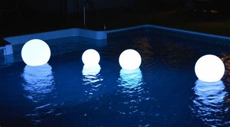 submersible led lights for pools best pool lights all you need to know about swimming
