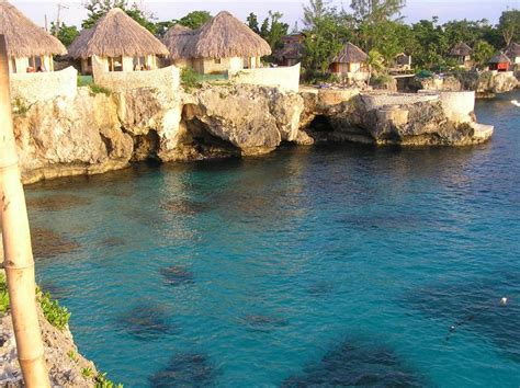 Rock House Jamaica by Affordable Caribbean Jamaica Country Country Hotel The