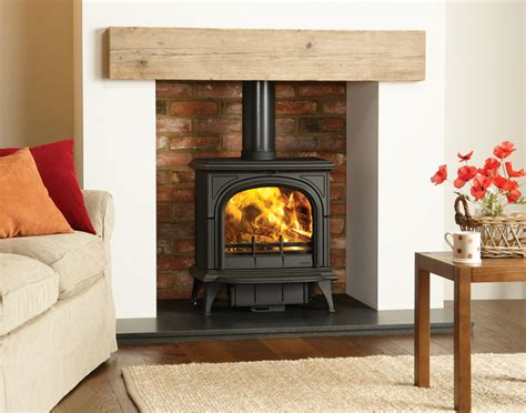 wood stove for fireplace huntingdon 40 wood burning stoves multi fuel stoves