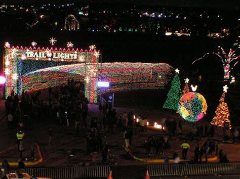 pin by explore branson on ozark mountain christmas pinterest