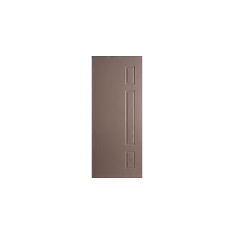 Hume Doors Sorrento 2 Interior Door 1980x710x35mm Hume Interior Doors