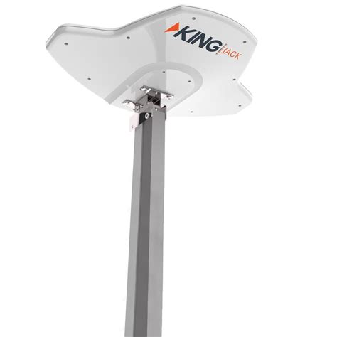 king oa8300 replacement hdtv directional the air antenna white
