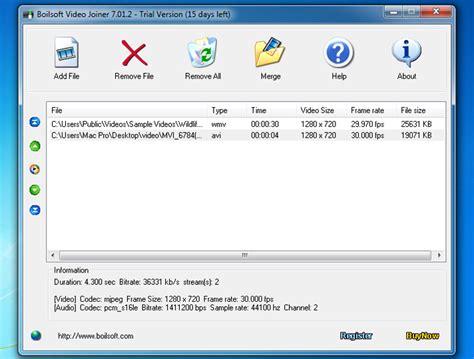 download mp3 cutter n joiner boilsoft video cutter n joiner v5 01 gratis tiopmetunoud