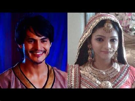 Bai Might Be Married by Jodha Akbar 18th May Episode Will Salim Maan Bai