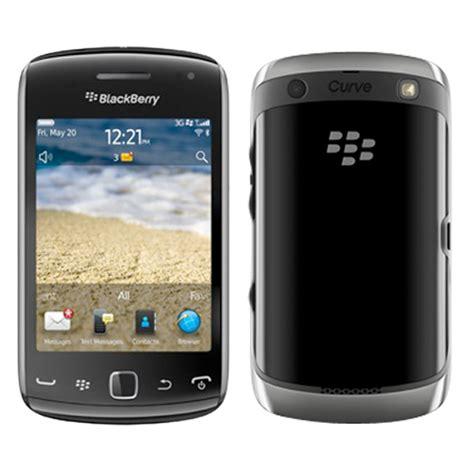 Merk Hp Xiaomi Tercanggih blackberry curve 9380 2 daftar harga hp