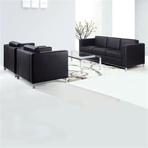 sfc sofas sfc 016 focus interiors pvt ltd