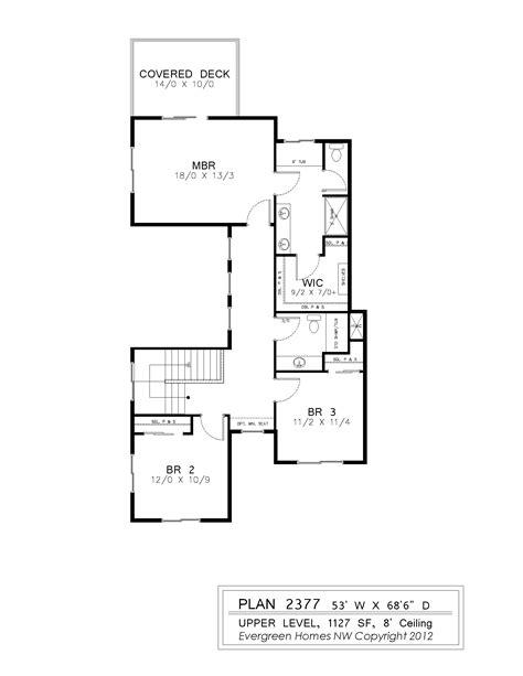 kent homes floor plans 100 kent homes floor plans kent glass house floor