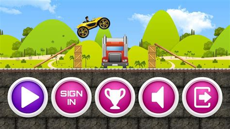 turbo fast apk turbo fast car racing v 1 2 apk from apkask android apps