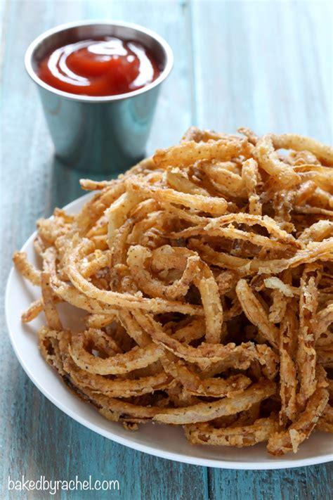 Crispy Toping Donat crispy fried strings baked by