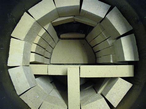 werkstattofen selber bauen anleitung die speichertonne der grundofen zum selber bauen und
