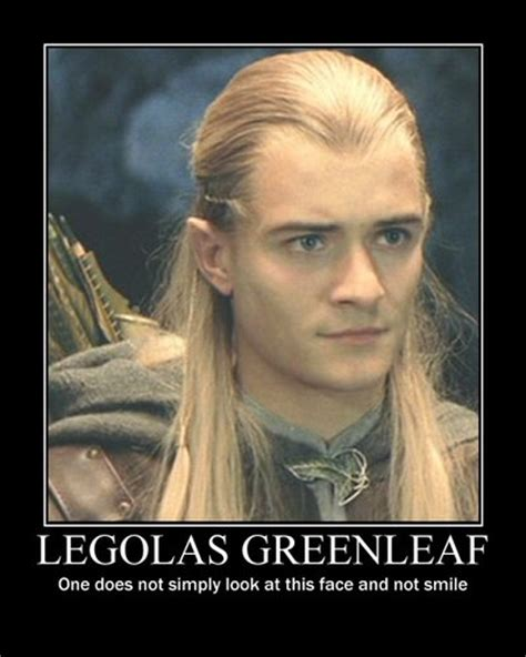 Legolas Memes - middle earth on pinterest 1795 pins