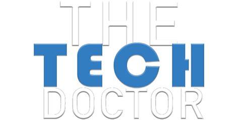 Tech Md Mba Program by Podcasts Archives Selene G Parekh Md Mba Orthopedic