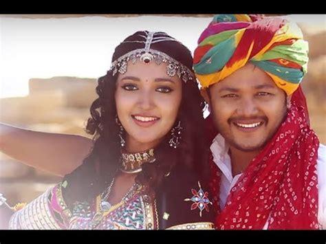 ganesh actor full movies mungaru male 2 actor ganesh movie kannada romantic