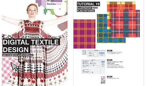 libro digital textile design fab creative solutions digital textile design
