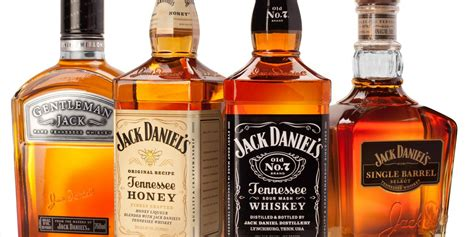 imagenes con jack daniels whisky flavour blog history and taste of jack daniel s