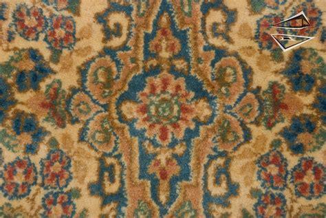 large square rug kerman square rug 12 x 12