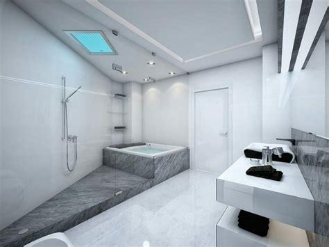 badezimmer grün idee badezimmer anthrazit