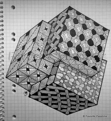 zentangle weave pattern 17 best images about zentangle pictures on pinterest