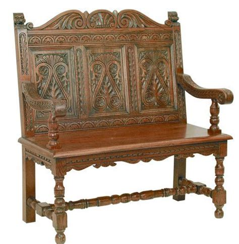 What Is Period Furniture 48 best images about jacobean furniture on