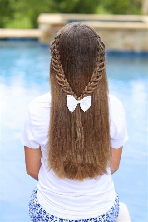 ideas  braid hairstyles    cool  summer