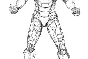 baby iron man coloring pages downloadfunny iron baby clothes pictures
