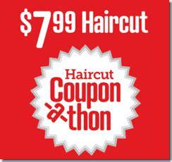 walmart hair salon coupons 2014 smartstyle salon in walmart haircut 7 99 facebook offer