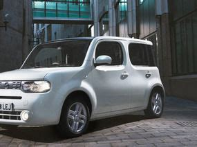 nissan square car the nissan cube so hip to be square cars style