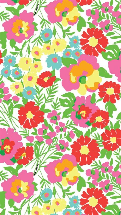 lilly pulitzer iphone background lilly pulitzer iphone wallpaper printable