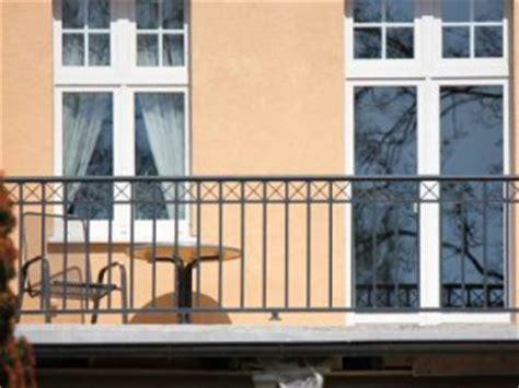 balkongeländer stahl balkongel 228 nder stahl balkongel 228 nder direkt