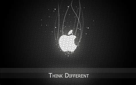 wallpaper apple think different think different apple wallpapers wallpaper cave